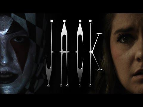 JACK (2016) - Horror Short Film