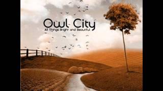 Watch Owl City The Yacht Club video