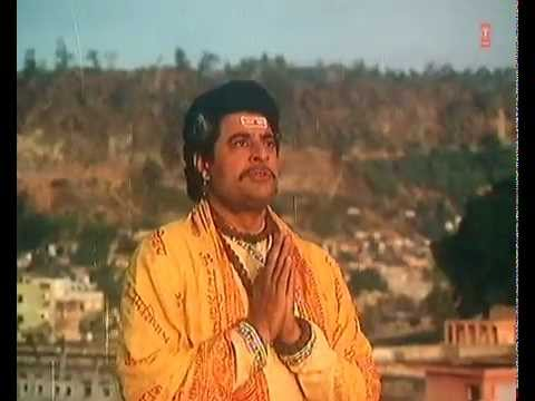 Prabhat Samayi Hya Shiv Naam Marathi Shiv Bhajan [full Video Song] I Shivratricha Utsav Aala video