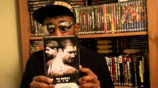 WWE 2005 PPV Rewind Box Set Review