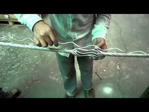 AFL Optical Ground Wire (OPGW) videominecraft.ru