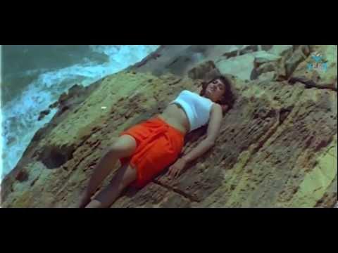 Malaiyora Thendral (Miss Madras) Kasturi Super