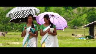 bangla songs abulkhayer+966553742818