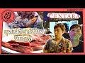 กินบุฟเฟ่ต์บาร์บีคิว ริมทะเลพัทยา โคตรชิว | BGIN x Centara | S2 EP.7