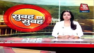 SCO Summit : Pak प्रधानमंत्री की जमकर हुई बेइज्जती !