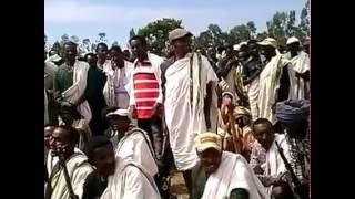 Wolkayet Gondar!ጎንደር የጀግንነትና የኢትዮጲያውነት ልዩ መለያ
