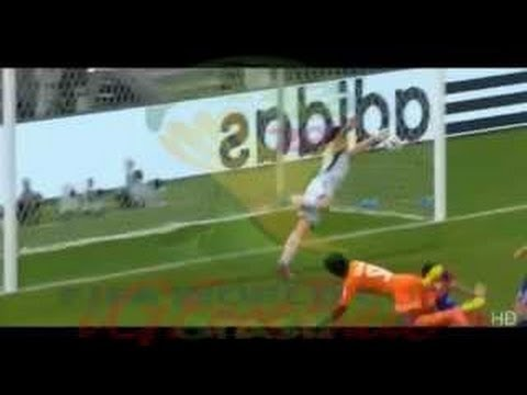 Costa de Marfil 2 vs 1 japon 2014 GOLES HD copa mundo brasil 2014 14/06/2014 junio
