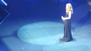 Watch Celine Dion Trois Heures Vingt video