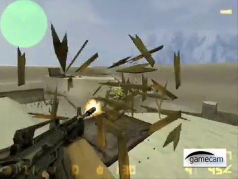 Kip!r - 1.6 - Six Rounds video