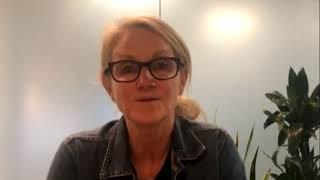 June 21st   #CoffeeTalk with Mel Robbins