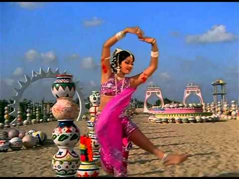 Nainon Mein Sapna Hd Dvd Hq video
