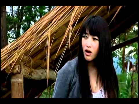 Watch Hmong New Movie 2010