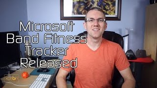 More Android 5.0 Details Revealed, Microsoft Band Fitness Tracker Released, Oppo R5 and N3 Announced