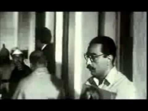 Hey Ram - Assassination of Mahatma Gandhi