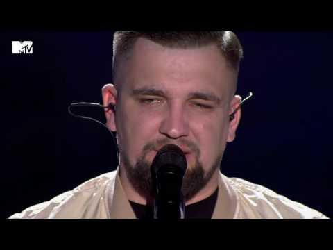 Баста – Там, где нас нет (Live@MTV EMA pre party 2016)
