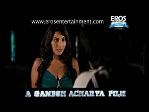 Sophie Choudhary in Money Hai Toh Honey Hai (Trailer)