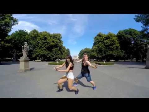 download lagu Kreesha Turner - Sexy Gal Ft. T.o.k.  Alicja gratis