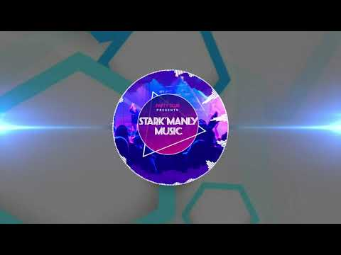 Danzel - Pump It Up  2k20 (Stark Manly Edit)