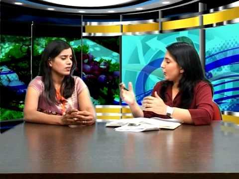Rani Aggarwal |Naturopathy Treatment