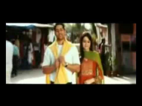 Youtube- Full Song Dekho Zara New Bollywood Movie Aloo Chat Movie.mp4 video