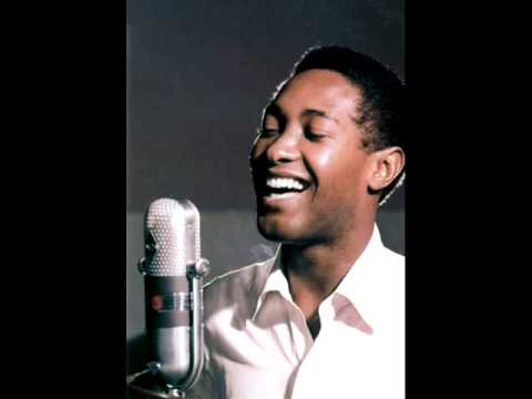 Sam Cooke - Your Always On My Mind