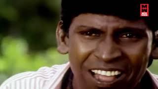 மரண காமெடி..வயிறு குலுங்க சிரிங்க இந்த காமெடி-யை பாருங்கள்# Tamil Comedy Scenes # Vadivelu Comedy