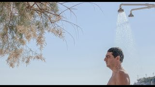 Pity - Oίκτος by Babis Makridis - Sundance World Cinema Dramatic Competition - trailer