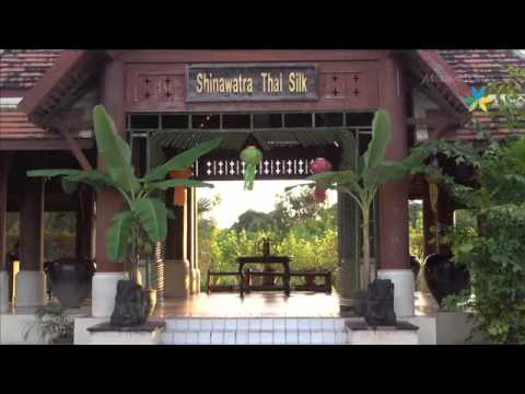 Rayil Sneham Ep 12 video
