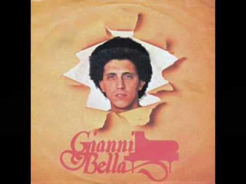 Gianni Bella - No