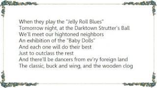 Watch Chet Atkins Darktown Strutters Ball video