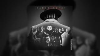 Hamid Sefat - Fake OFFICIAL TRACK