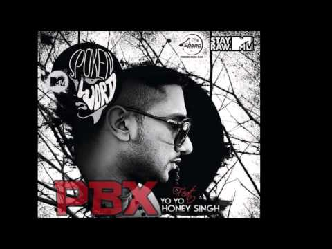 Bring Me Back  Remix Of Honey Singh High Bass By VipJaTT