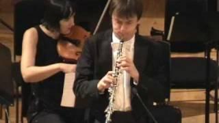 Ennio Morricone Gabriel's Oboe