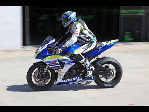 2015 Spy Shots Future All New Suzuki GSX-R 1000 Photo Compilation