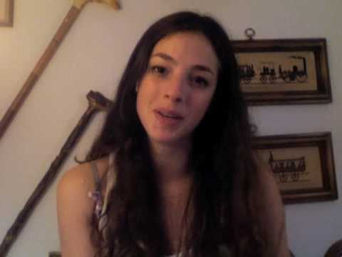 Red Bamboo Olivia Thirlby BKKIFF09 Video