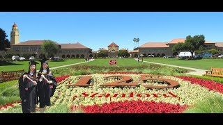 Visit Stanford  University Campus & Tours in Palo Alto, Silicon Valley Guided Walking Tours