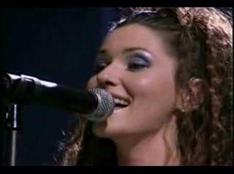 Shania Twain - Live Performance - You Are Still One video