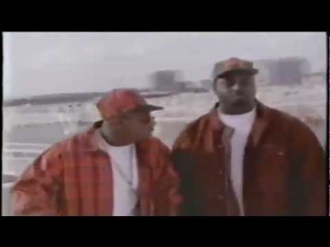 Above The Law - V.S.O.P - 1993