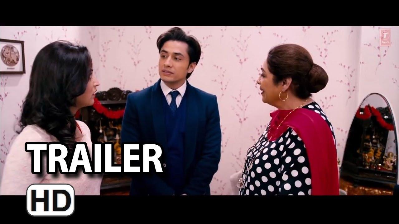 Total Siyapaa Official Trailer (2014) HD