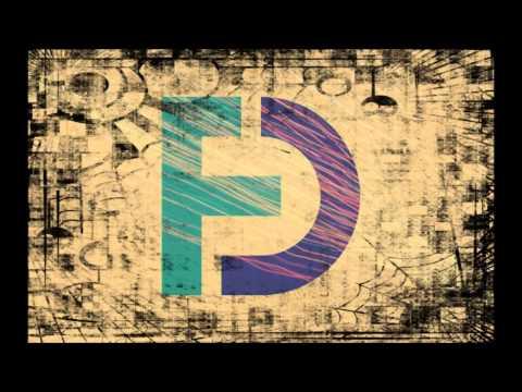 Tu Hi Hai Aashiqui - Dishkiyaoon - DJ Rax & Sufizz Remix