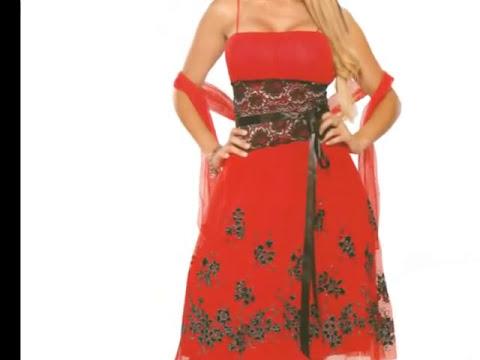 Mujer Catalogo Vicky Form Coqueta Seduccion Lenceria Femenina Moda Blusas Juvenil Vestidos Fiesta