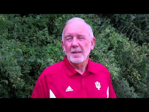 2012 Indiana Cross Country Preview