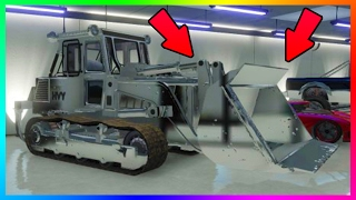 GTA ONLINE - HOW TO GET ALL NEW SECRET FREE RARE CARS, HARDEST TO FIND GTA 5 VEHICLES & MORE!