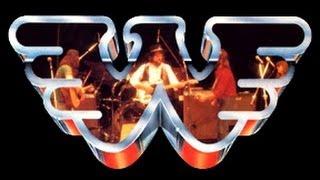 Waylon Jennings... \
