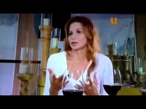 Predicciones Mhoni Vidente para Venezuela Mayo14