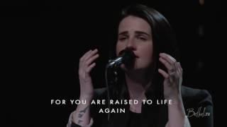 What a Beautiful Name -Spontaneous Worship -  Amanda Cook x Steffany Gretzinger