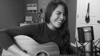 """""""This Feeling"""" - Alabama Shakes (Acoustic Cover)"""