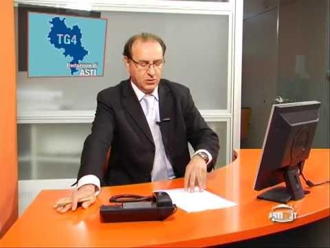 Notizie del Giorno Asti 10 Aprile 2012