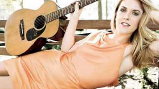 Watch Liz Phair Wind And The Mountain video