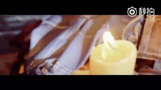 [Đam mỹ] (18+) Tân hôn 💜Chấp Ly CP💜